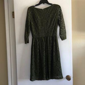 Tahari Dresses - Tahari cocktail dress.